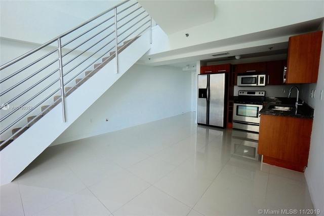 1 Bedroom, North Shore Rental in Miami, FL for $1,750 - Photo 2