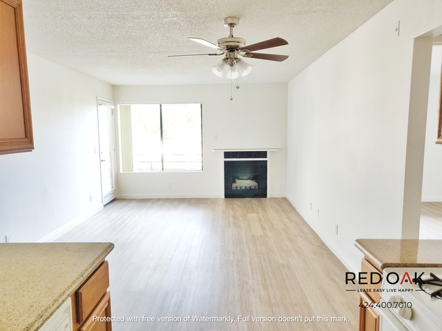 2 Bedrooms, Van Nuys Rental in Los Angeles, CA for $1,895 - Photo 1