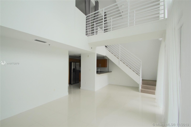 1 Bedroom, North Shore Rental in Miami, FL for $1,900 - Photo 1