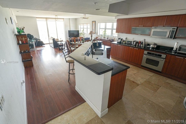 3 Bedrooms, Biscayne Landing Rental in Miami, FL for $2,900 - Photo 1