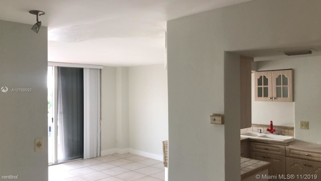 2 Bedrooms, Allapattah Rental in Miami, FL for $1,350 - Photo 1