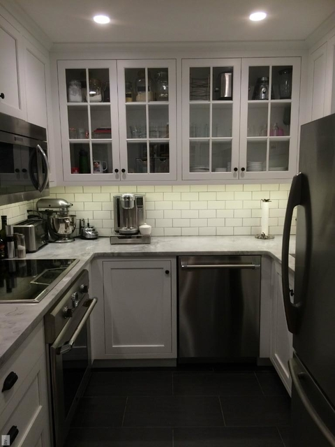 2 Bedrooms, Shawmut Rental in Boston, MA for $4,200 - Photo 2