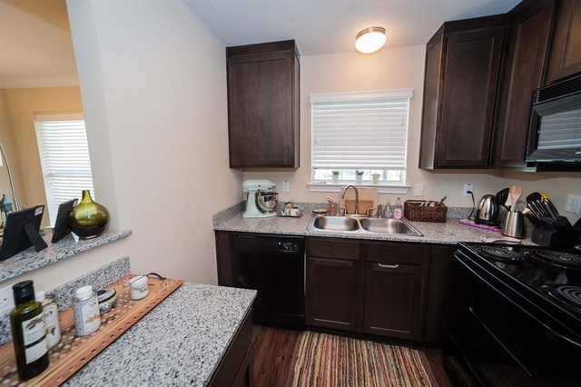 2 Bedrooms, Greater Heights Rental in Houston for $1,250 - Photo 1