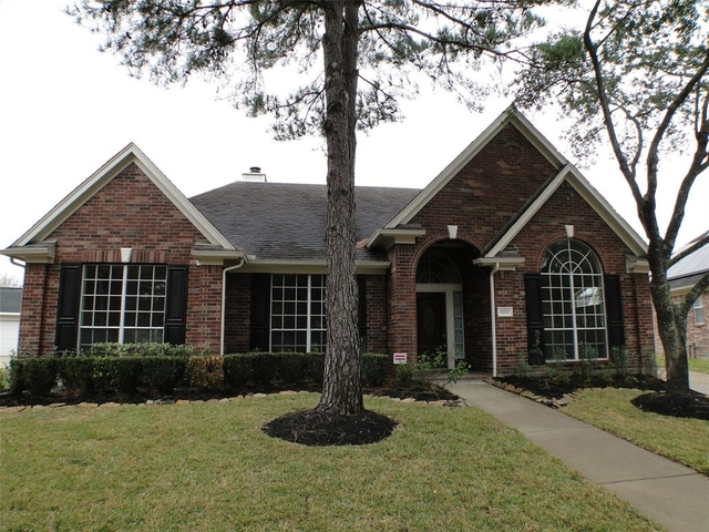 4 Bedrooms, Canyon Gate Cinco Ranch Rental in Houston for $1,800 - Photo 1