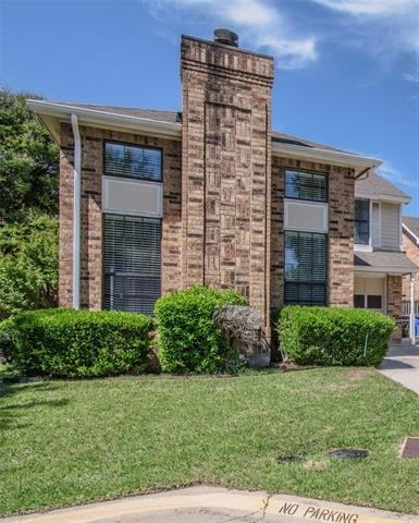 2 Bedrooms, Old Mill Court Rental in Dallas for $1,600 - Photo 2