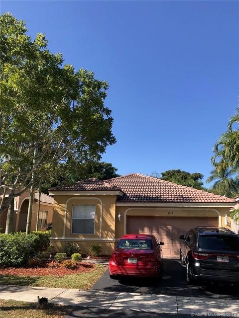 4 Bedrooms, Weston Rental in Miami, FL for $3,150 - Photo 2