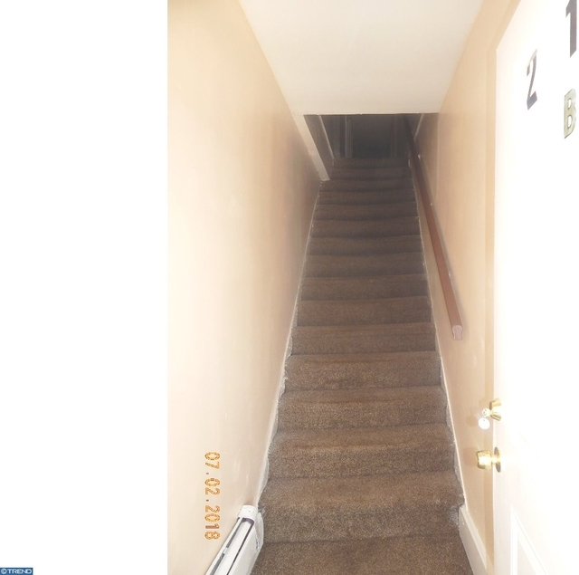 3 Bedrooms, Walnut Hill Rental in Philadelphia, PA for $1,095 - Photo 2
