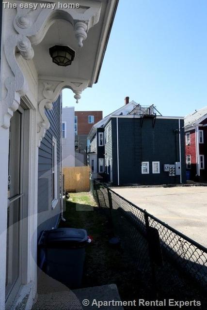 1 Bedroom, Riverside Rental in Boston, MA for $1,775 - Photo 2