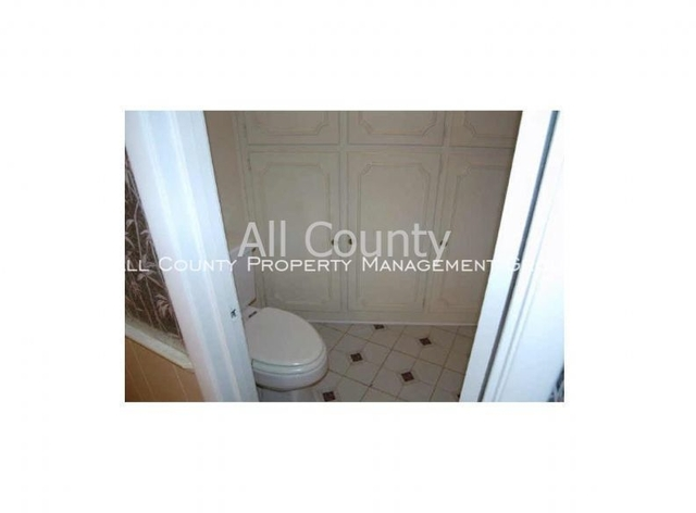 2 Bedrooms, Handley Rental in Dallas for $995 - Photo 2