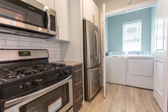 2 Bedrooms, Grand Boulevard Rental in Chicago, IL for $1,495 - Photo 1