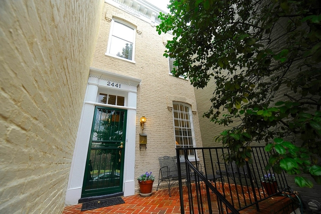2 Bedrooms, East Village Rental in Washington, DC for $4,600 - Photo 1