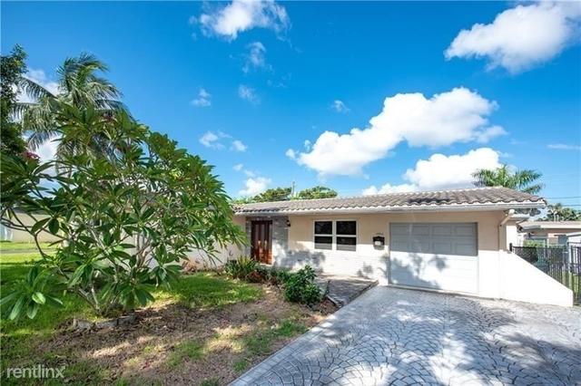 3 Bedrooms, Cooper Colony Estates Rental in Miami, FL for $2,400 - Photo 1