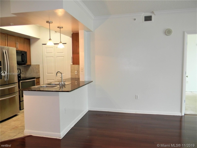 2 Bedrooms, Bayonne Bayside Rental in Miami, FL for $2,350 - Photo 1