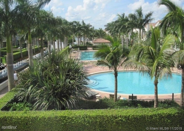 3 Bedrooms, Sawgrass Lakes Rental in Miami, FL for $2,500 - Photo 1