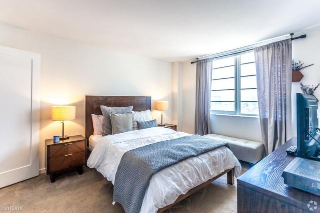 1 Bedroom, Fleetwood Rental in Miami, FL for $1,718 - Photo 1