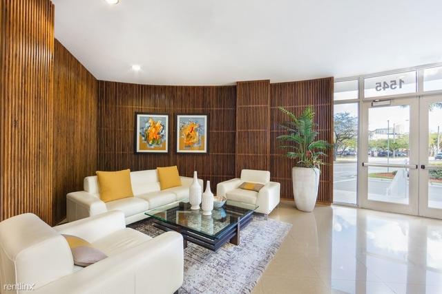 1 Bedroom, Grandview Park Rental in Miami, FL for $1,770 - Photo 1