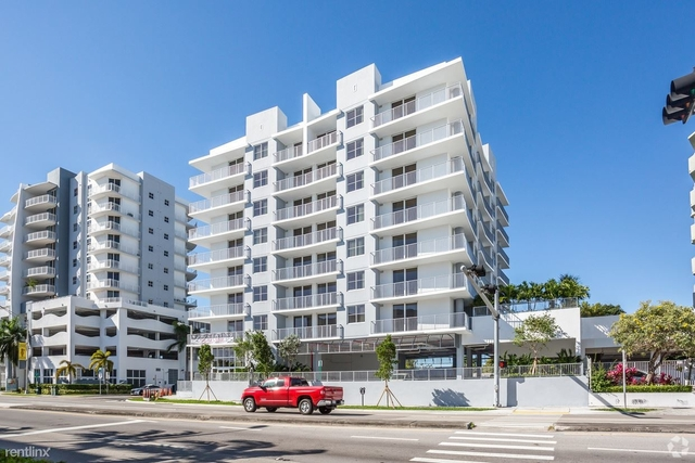 1 Bedroom, The Pines Rental in Miami, FL for $1,500 - Photo 1
