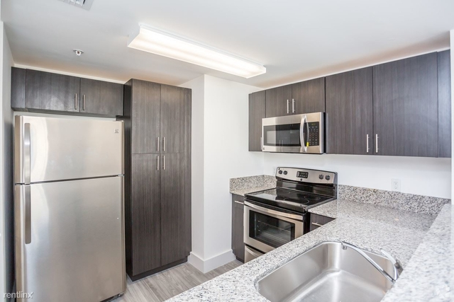 1 Bedroom, The Pines Rental in Miami, FL for $1,500 - Photo 2