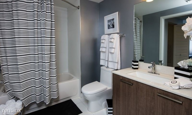 1 Bedroom, Tamiami Heights Rental in Miami, FL for $1,684 - Photo 2