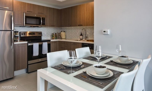1 Bedroom, Tamiami Heights Rental in Miami, FL for $1,684 - Photo 1