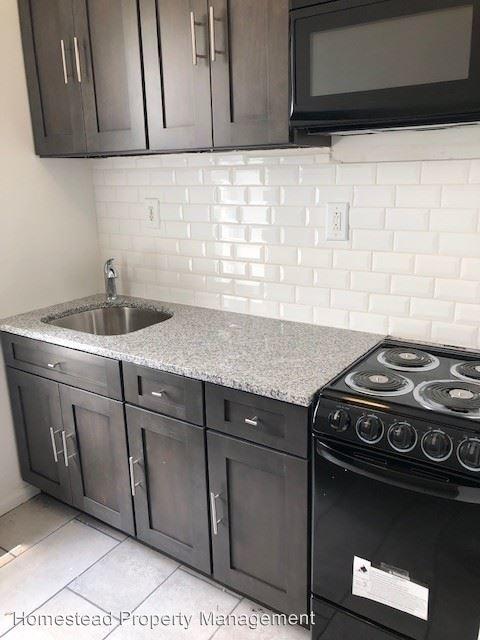 1 Bedroom, Tioga - Nicetown Rental in Philadelphia, PA for $725 - Photo 1