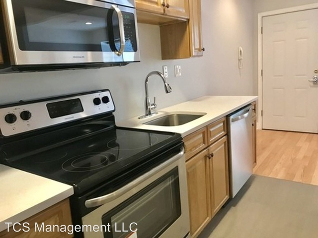 1 Bedroom, Washington Square West Rental in Philadelphia, PA for $1,750 - Photo 2