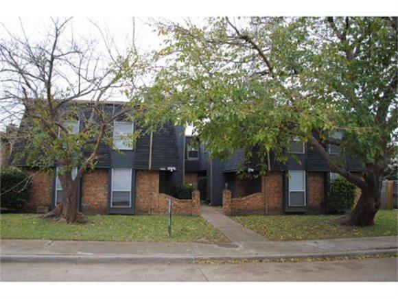 3 Bedrooms, Walnut Gardens Rental in Dallas for $995 - Photo 1