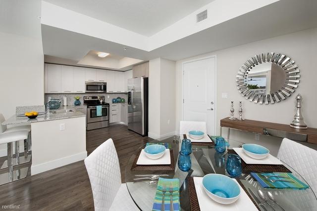 3 Bedrooms, South Bay Estates Rental in Miami, FL for $2,710 - Photo 2