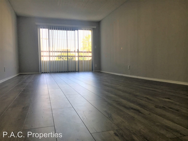 1 Bedroom, NoHo Arts District Rental in Los Angeles, CA for $1,895 - Photo 2