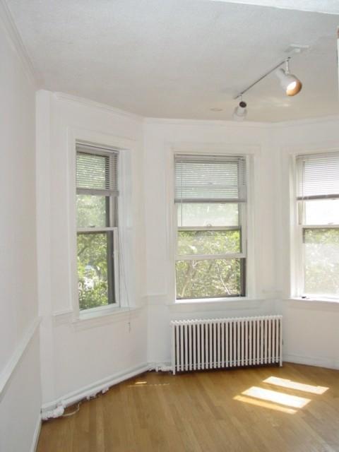 Studio, Mission Hill Rental in Boston, MA for $1,350 - Photo 1