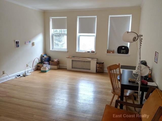 1 Bedroom, Coolidge Corner Rental in Boston, MA for $2,995 - Photo 1