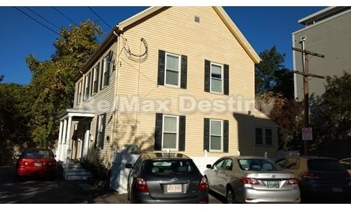 2 Bedrooms, Ward Two Rental in Boston, MA for $2,700 - Photo 1