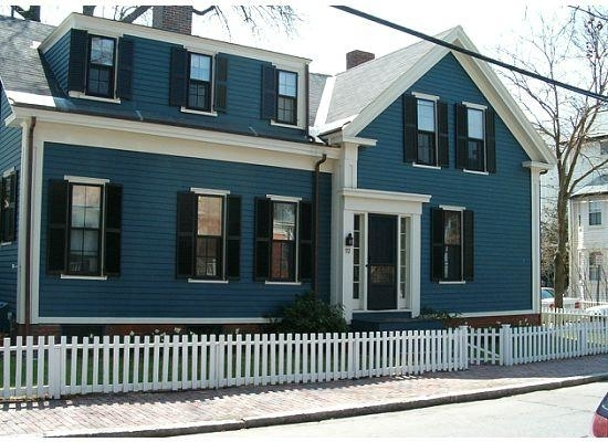 2 Bedrooms, Neighborhood Nine Rental in Boston, MA for $3,300 - Photo 1