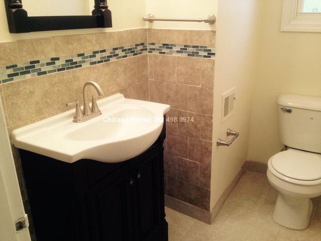 2 Bedrooms, Skokie Rental in Chicago, IL for $1,700 - Photo 2