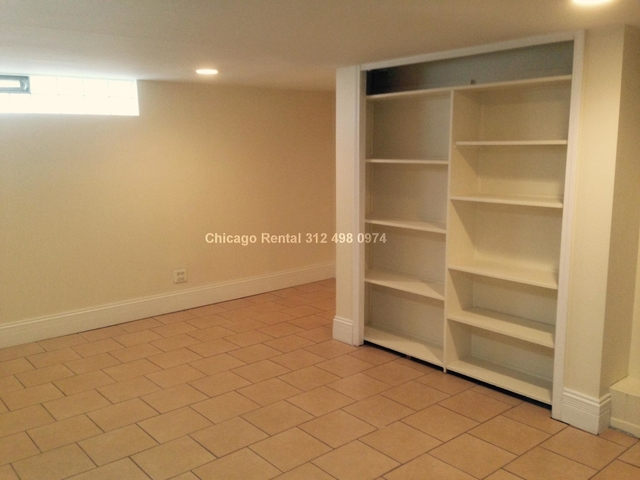 2 Bedrooms, Skokie Rental in Chicago, IL for $1,700 - Photo 1