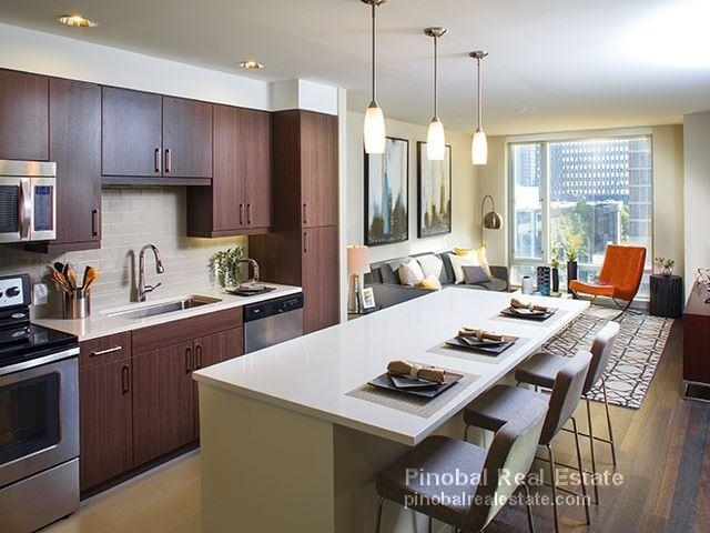 2 Bedrooms, Back Bay East Rental in Boston, MA for $8,825 - Photo 1