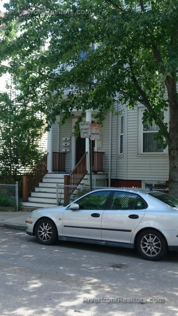 2 Bedrooms, Inman Square Rental in Boston, MA for $2,950 - Photo 1