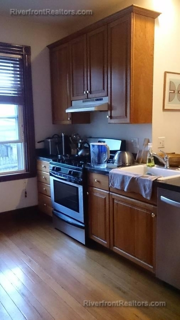 2 Bedrooms, Inman Square Rental in Boston, MA for $2,950 - Photo 2