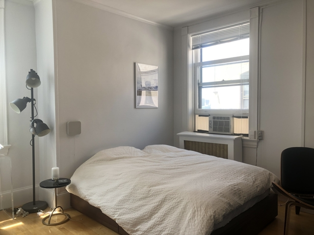 Studio, Beacon Hill Rental in Boston, MA for $2,100 - Photo 1