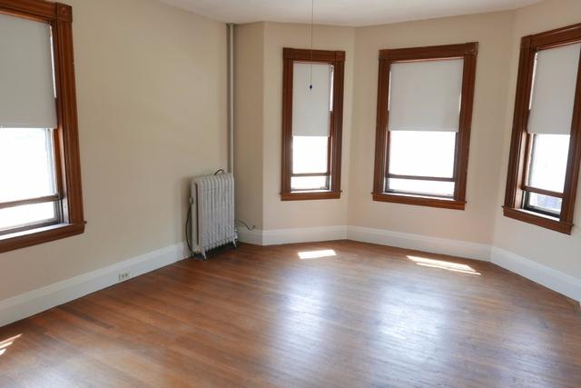 3 Bedrooms, North Allston Rental in Boston, MA for $2,700 - Photo 2