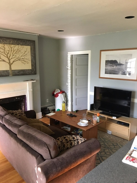 2 Bedrooms, Beacon Hill Rental in Boston, MA for $2,500 - Photo 1