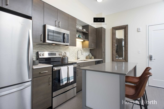 1 Bedroom, Columbia Point Rental in Boston, MA for $2,580 - Photo 2