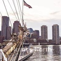 2 Bedrooms, Seaport District Rental in Boston, MA for $5,195 - Photo 1
