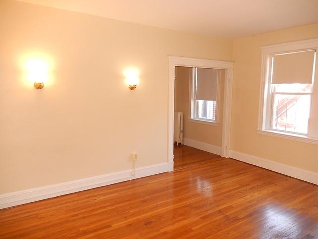Studio, Neighborhood Nine Rental in Boston, MA for $1,800 - Photo 1