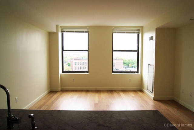 1 Bedroom, Bay Village Rental in Boston, MA for $3,800 - Photo 2