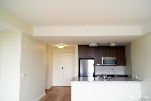 1 Bedroom, Bay Village Rental in Boston, MA for $3,800 - Photo 1