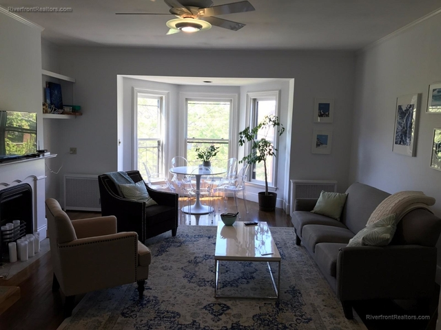 2 Bedrooms, Back Bay West Rental in Boston, MA for $3,000 - Photo 2