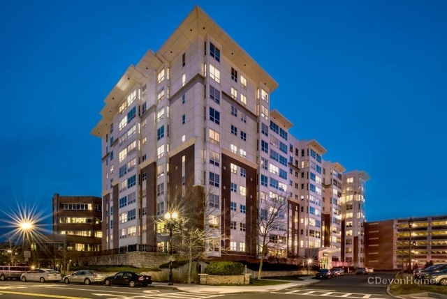 1 Bedroom, Quincy Center Rental in Boston, MA for $2,355 - Photo 2