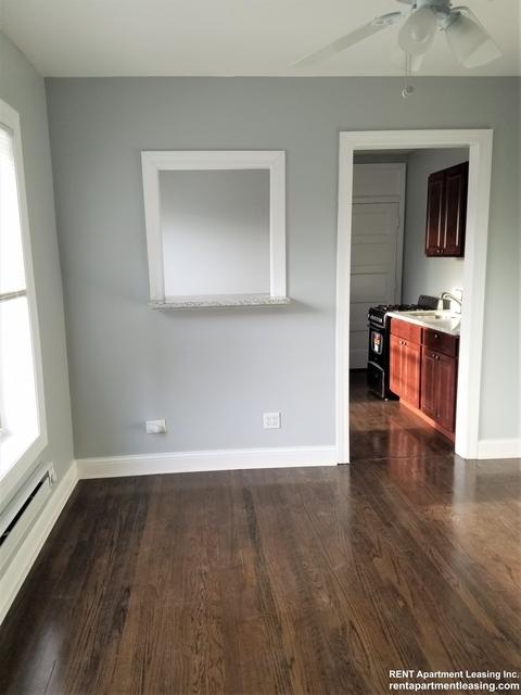 Studio, Logan Square Rental in Chicago, IL for $1,095 - Photo 1