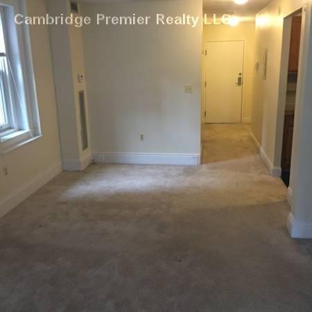 2 Bedrooms, Harvard Square Rental in Boston, MA for $3,200 - Photo 2